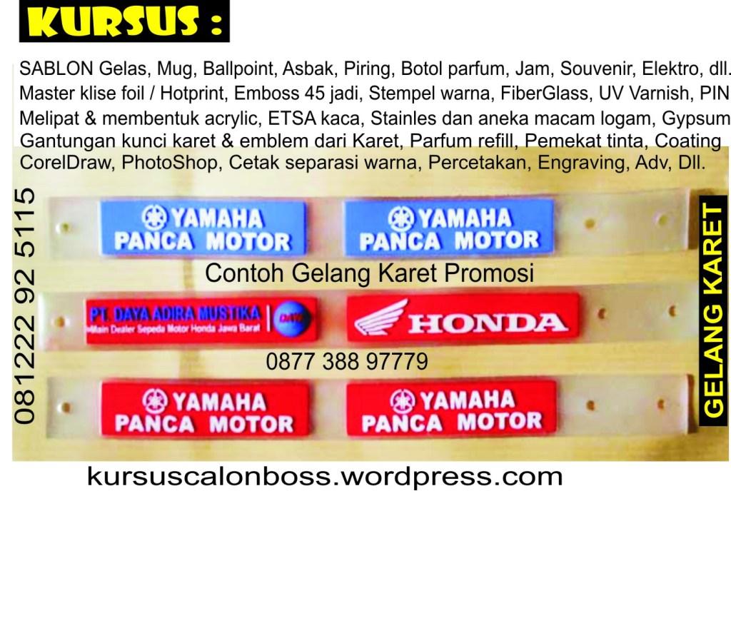 Grosir Souvenir Pernikahan Pasar Baru Bandung