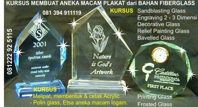 Mesin Sablon Digital
