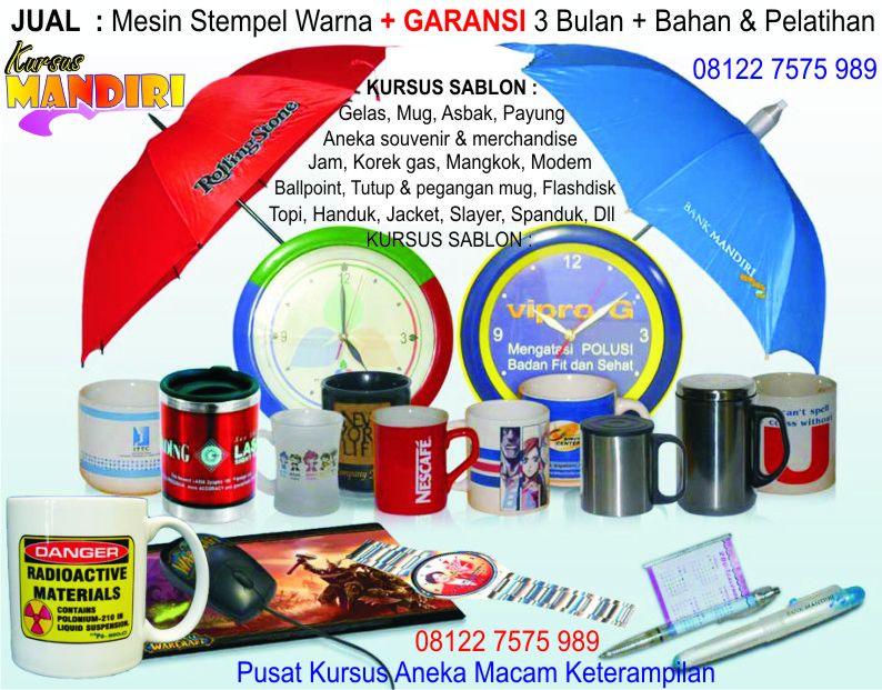 Pe Foam 3d Wallpaper Kami Spesial Website Pusat Kursus Cetak Offset Jilid