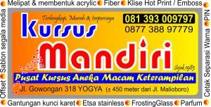 Lowongan Kerja Bagian Administrasi Di Batam 2013 Lowongan Kerja Pt Pos Indonesia Terbaru September 2016 Piring Dll Graphic Design Screen Printing Cetak Sablon Di