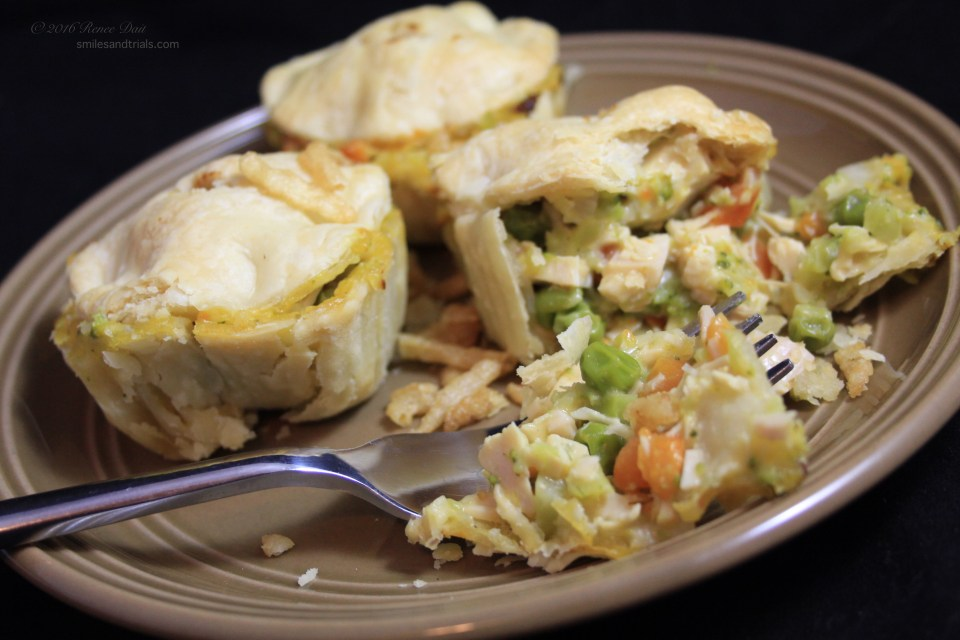 6149-turkey-pot-pies