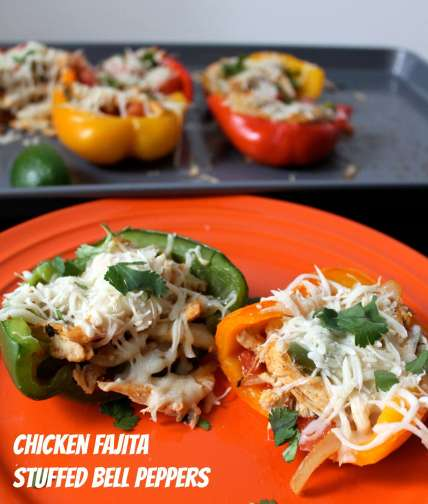 Chicken-Fajita-Stuffed-Bell-Peppers.jpg