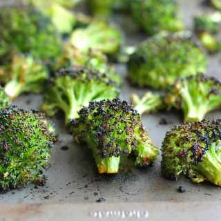 Blasted-Broccoli3