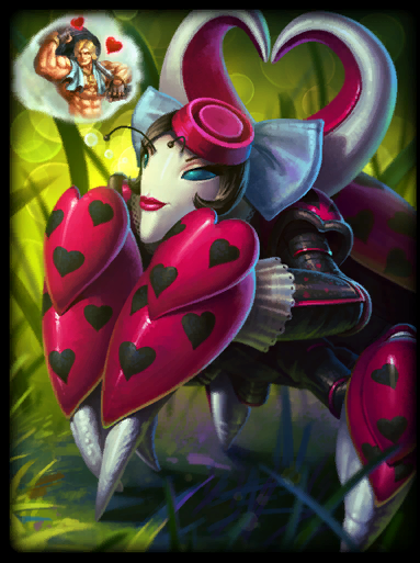 3d Japanese Wallpaper T Khepri Valentines Female Card Smite Datamining