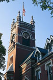 Our 35th Reunion  –  May 23-25, 2014