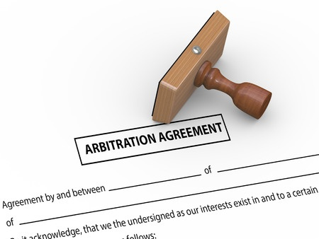 Will Your Mandatory Arbitration Agreement Survive Judicial Scrutiny