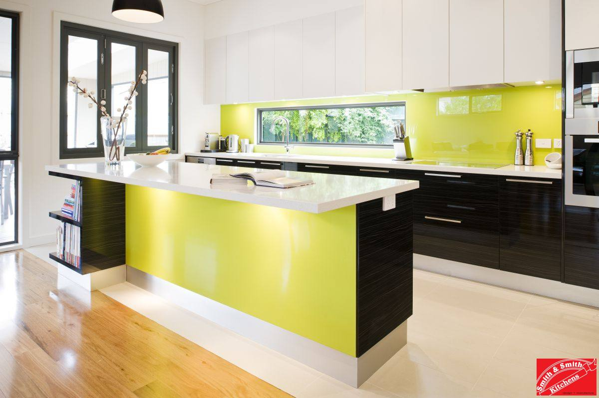 Images Of Modern Kitchens Lime Kitchen Pictures Modern Lime Kitchen Smith