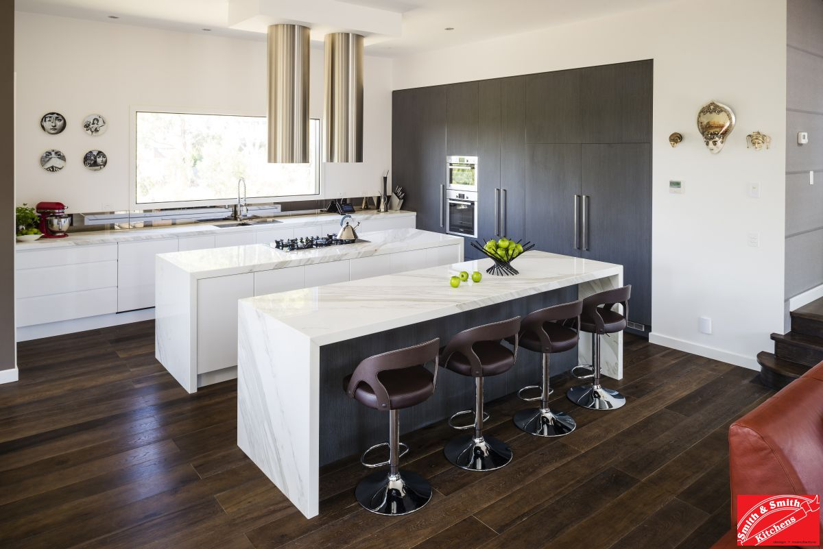 What Is Island Kitchen Stunning Modern Kitchen Pictures And Design Ideas | Smith