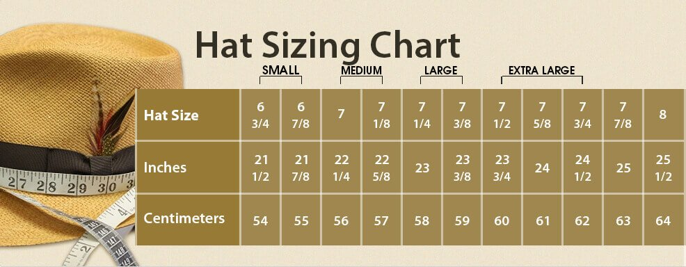 Home - Smithbilt Hats Inc