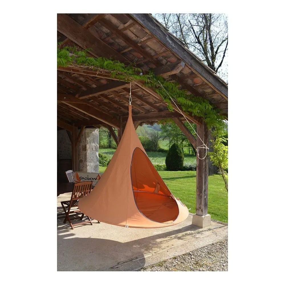 Cacoon Cacoon Hanging Chair Swing