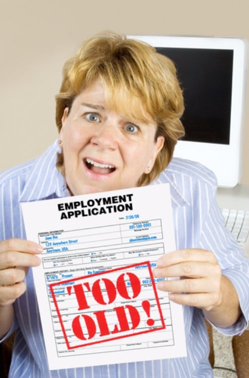 3 Common Examples of Workplace Discrimination AZ Employment Law