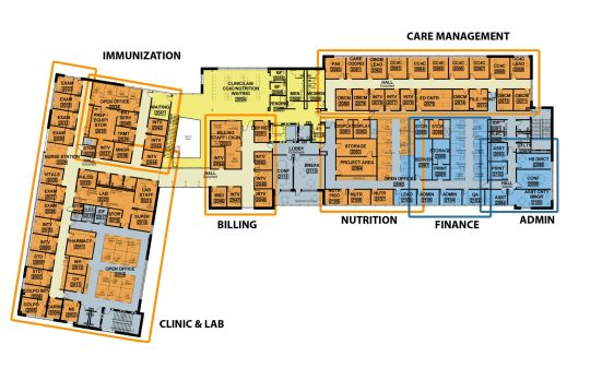 CHS_PLANS color-2