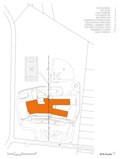 dixon ms_site plan
