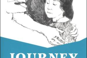 Journey to Topaz: A Story of the Japanese-American Evacuation by Yoshiko Uchida, illustrated by Donald Carrick Robinson