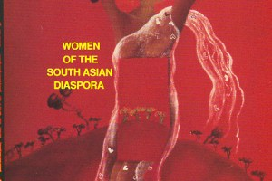 Our Feet Walk the Sky: Women of the South Asian Diaspora edited by The Women of South Asian Descent Collective