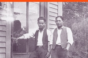 American Workers, Colonial Power: Philippine Seattle and the Transpacific West, 1919-1941 by Dorothy B. Fujita-Rony