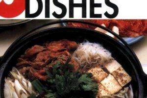Quick & Easy: Favorite Japanese Dishes by Yukiko Moriyama [in AsianWeek]