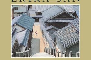 Erika-san by Allen Say [in Bloomsbury Review]
