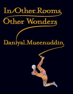 In Other Room Other Wonders