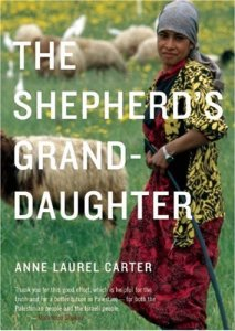 Shepherd's Granddaughter