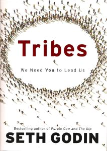Tribes Godin
