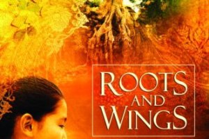Roots and Wings by Many Ly