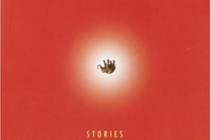 The Elephant Vanishes: Stories by Haruki Murakami, translated by Alfred Birnbaum and Jay Rubin