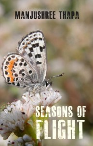 Seasons of Flight