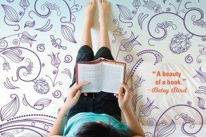 Mira in the Present Tense by Sita Brahmachari