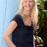 Author Profile: Nina Schuyler