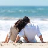 Ce fac diferit cuplurile fericite