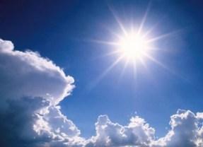 Cand va reveni canicula si furtunile? Vedeti prognoza meteo pana in 10 iulie