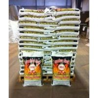 Smoke Ring BBQ Pellets  20lb Bag - $26.99 - 100% Wood Pellets
