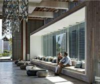 6 Space-Saving Design Ideas for Hotel | Smoke & Fire ...