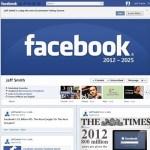 facebook_info
