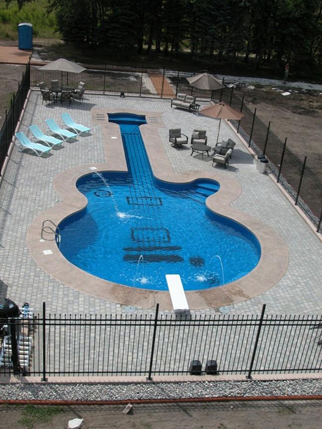 Gitarrenpool (4)