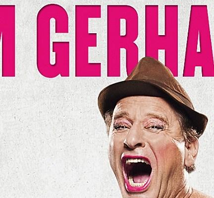 Tom Gerhardt (0)