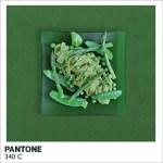Pantone-3.jpg