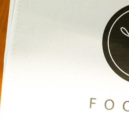 Foodist_1
