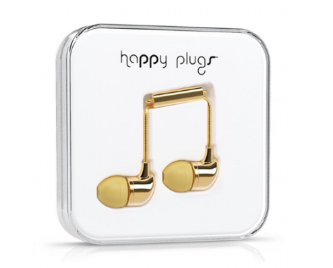 happyplugs1