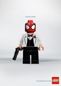 Lego (2)