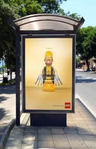 Lego (8)