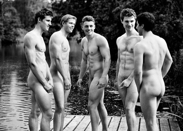 Nacktkalender (5)
