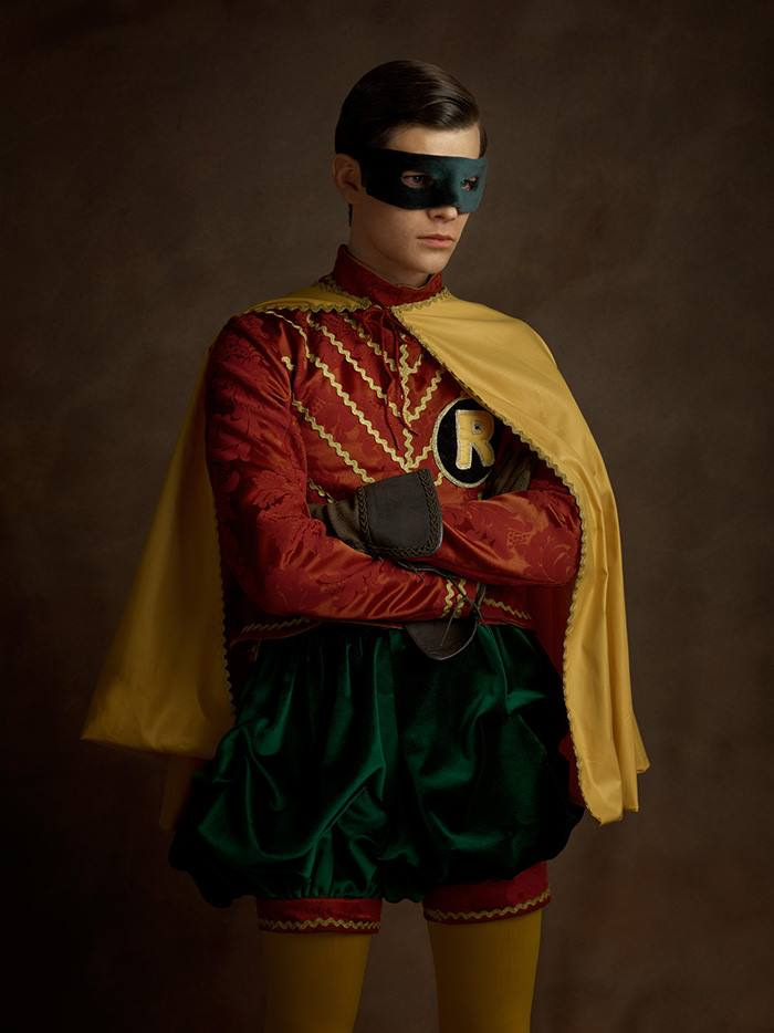 Superhero (3)