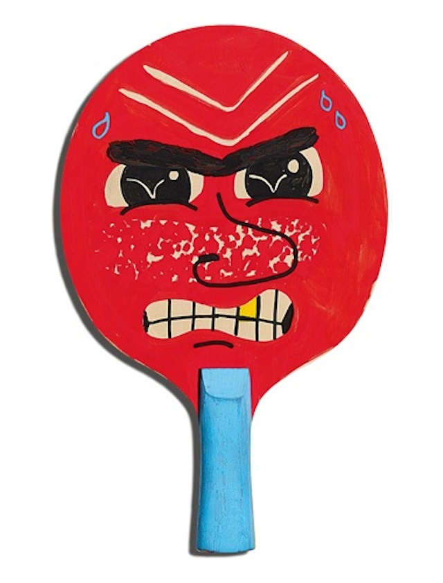 The-Art-of-Ping-Pong-9
