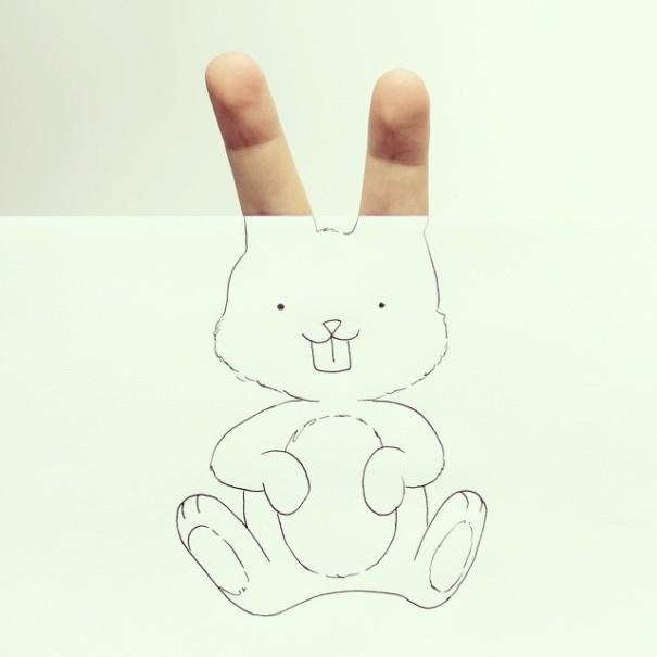 hand-illustrationen-javier (1)