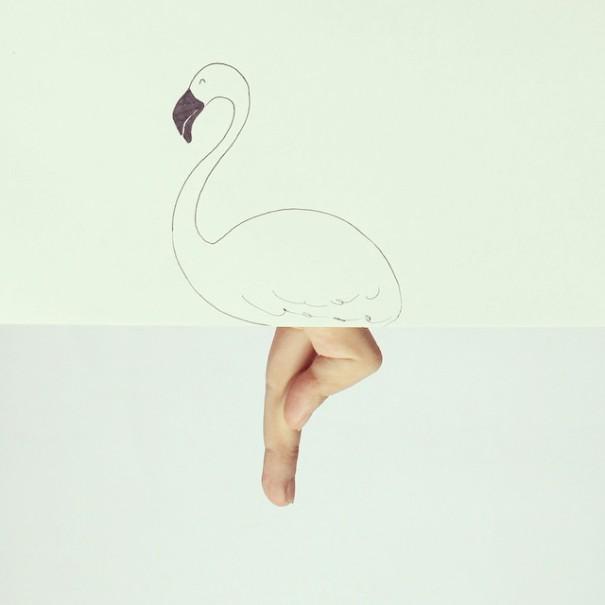 hand-illustrationen-javier (4)