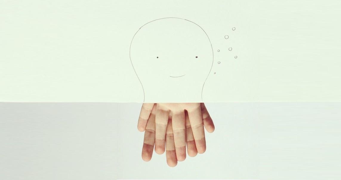 Fingerkunst by Javier Perez