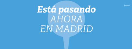 Madrid0