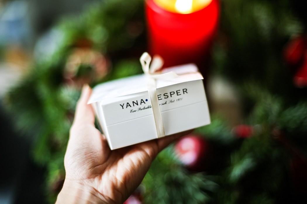 YanaNesper_1